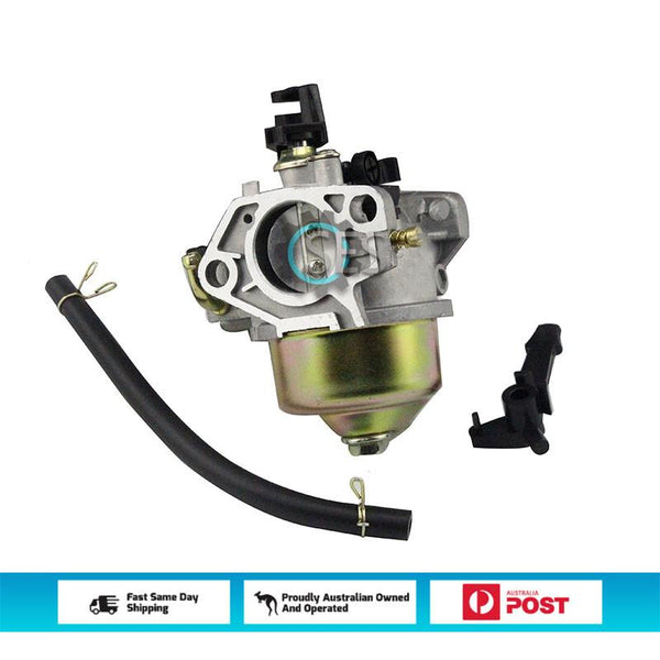 Carburetor for Honda Waterpump GX390 Motors