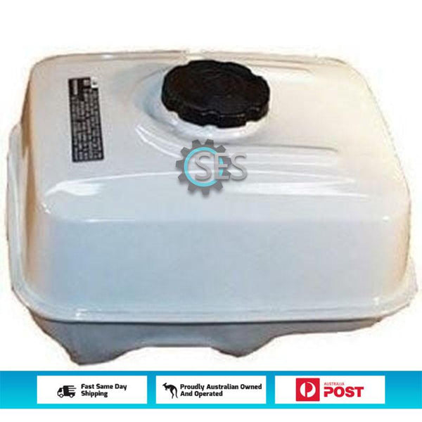 Fuel Tank for Honda GX340, GX390 Motor