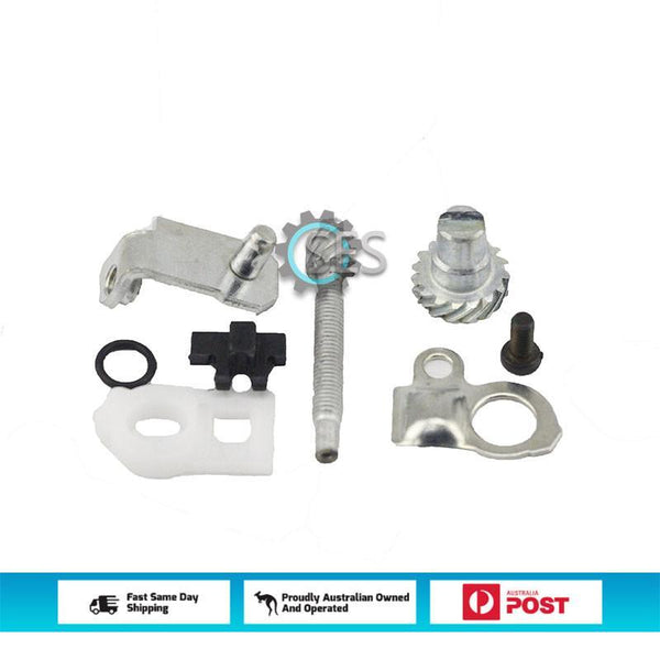 Chain Adjuster Tensioner Kit for STIHL MS380 381 Chainsaw- 1127 007 1003