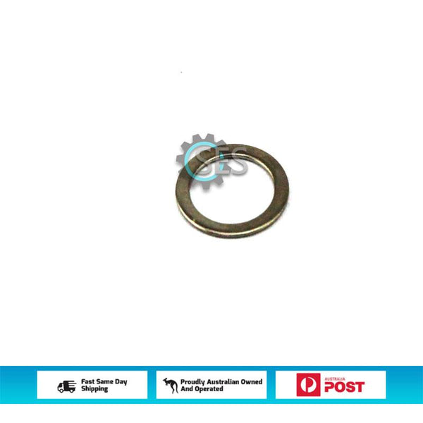 Starter Washer for STIHL MS390 MS310 MS290 039 029- 0000 958 0923