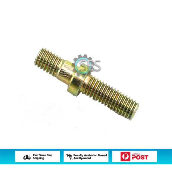 Collar Screw for STIHL 044 MS440 046 MS460- 0000 953 6605