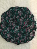 Maria Maria Regular Sized Satin Bonnet