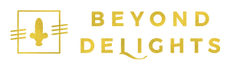 Beyond Delights Coupons