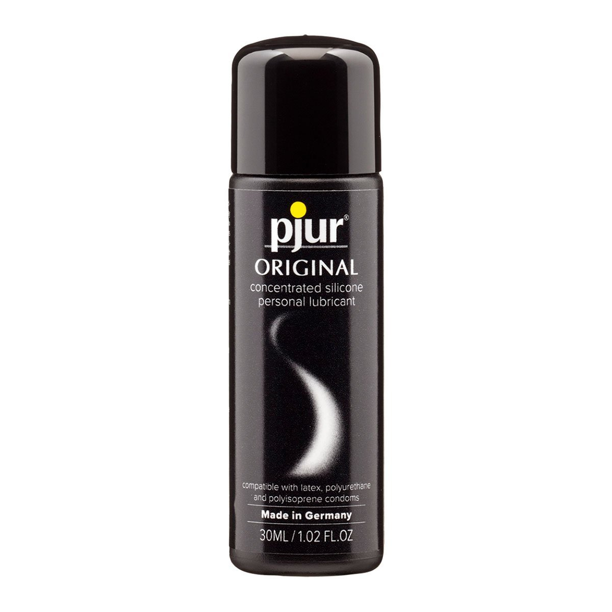 Pjur Original Lubricant 30ml - Beyond Delights