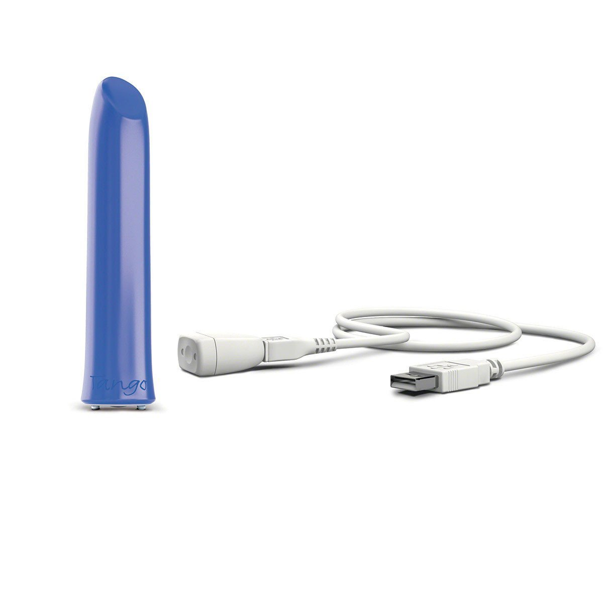 We-Vibe Tango USB Vibrator Bullet Vibrators We-Vibe