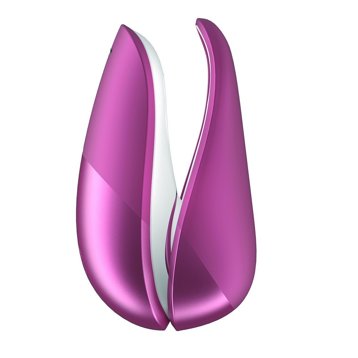 Womanizer Liberty Clitoral Stimulator Clitoral Stimulators Womanizer
