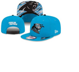 Panthers - Limited Edition 0034100 - Bestshopup