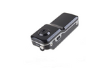 Sport Camcorder Mini DVR digital video recorder hidden camera MD80 Spy Web cam - Bestshopup
