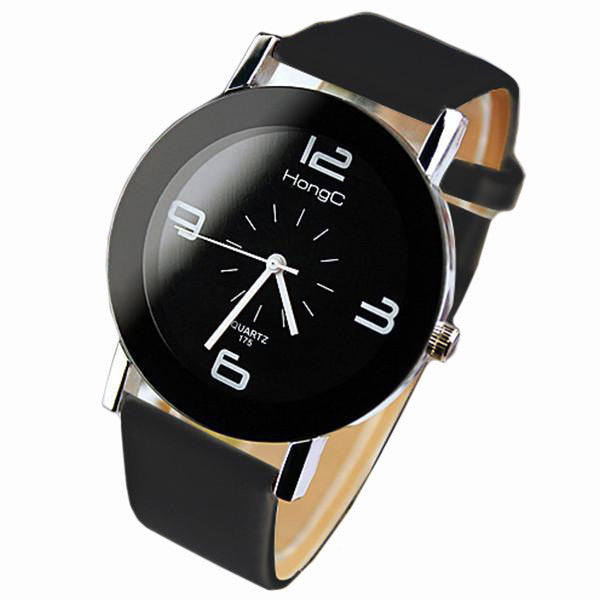 Women's Yazole Quartz Wrist Watch - Bestshopup