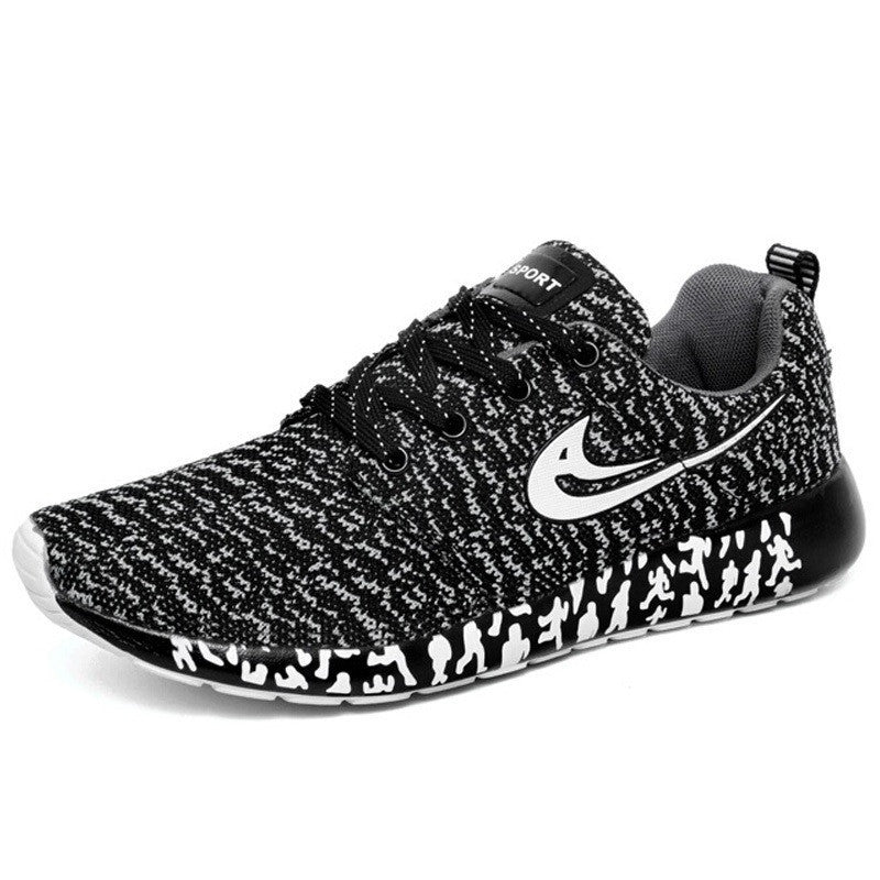 High Quality Comfortable/ Durable Running Shoes - Bestshopup