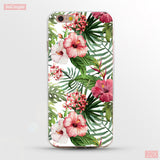Ultra Thin Soft Pattern Cases for iPhone - Bestshopup