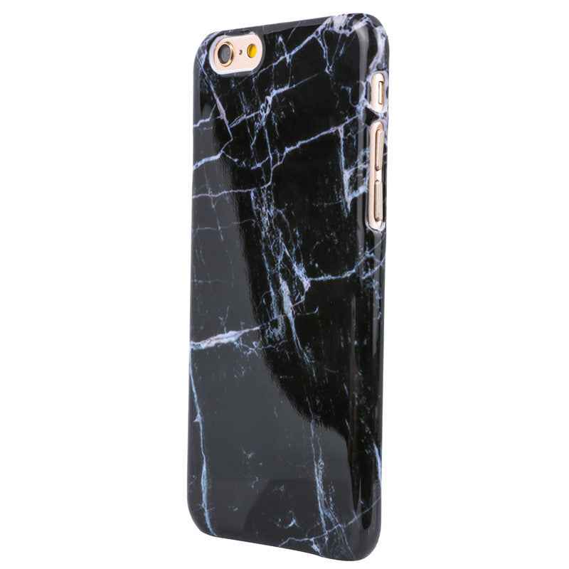 Marble Texture Pattern Design for iPhone - Bestshopup