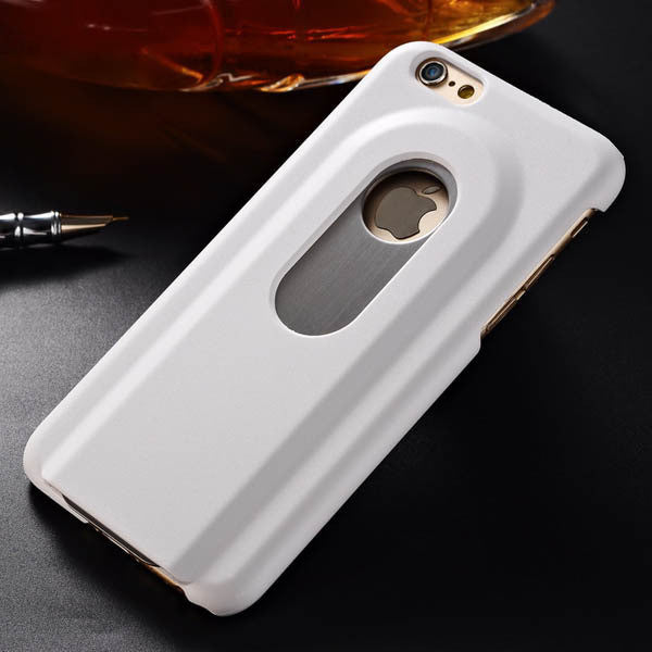 Beers Bottle Opener Hard Case for iPhone - Bestshopup