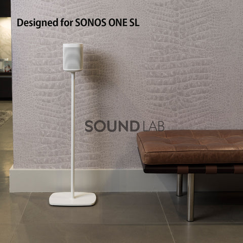 soundlab-sonos-floor-stand-one-hifi-speaker-speakerstand