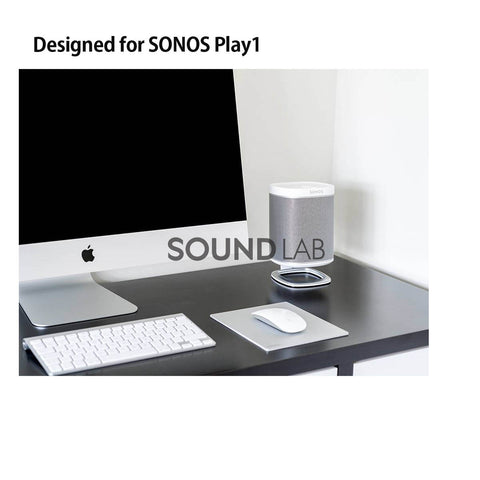 soundlab-desktop-stands-play1