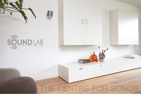 soundlab-wallmount-bracket-play1-sonos