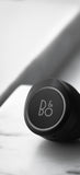 Beoplay E8 3rd Gen Black