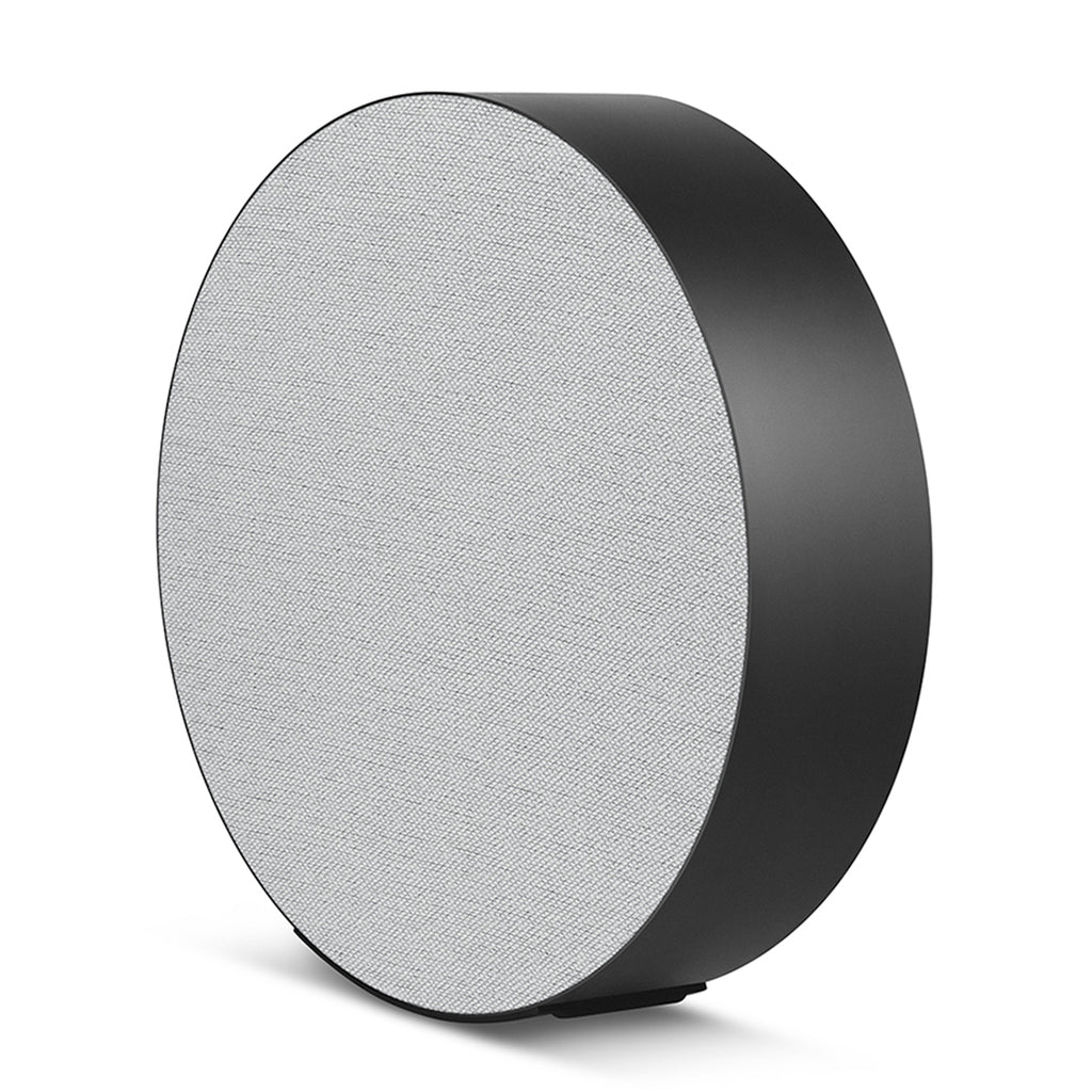 Beosound Edge Anthracite