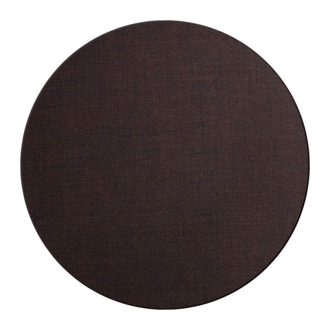 Kvadrat Cover for Beoplay A9 Dark Rose