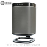 Sonos Play:1 Desk Stand (Single) - Black