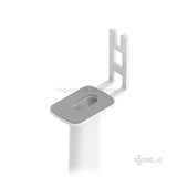 Sonos Play:3 Floor Stand- White Flexson (single)