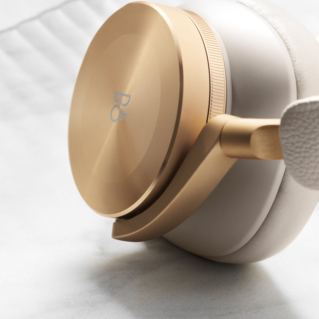 Beoplay H95 - Gold