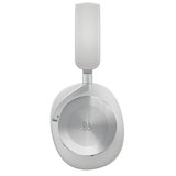 Beoplay H95 - Grey Mist