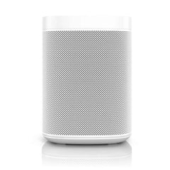 Sonos One SL White