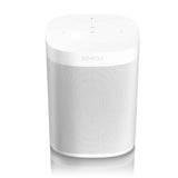 Sonos One Twin Bundle White