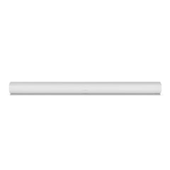 Sonos Arc Soundbar White