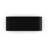 Sonos 7.1 Dolby Atmos Surround Sound Home Theatre with Arc Sub & One SL Black