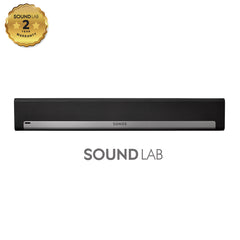 Sonos 5.1 Home Theatre Playbar Sub + One SL Pair Pack Black