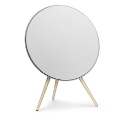 Beoplay A9 2nd Gen White