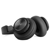 Beoplay H4 2nd Gen Matte Black