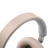 Beoplay H4 2nd Gen Limestone