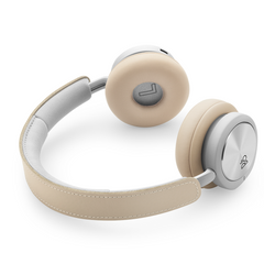 Beoplay H8i Natural