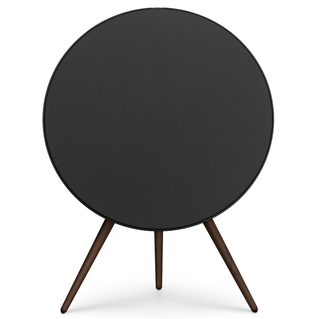 Beoplay A9 4th Gen with the Google Voice Assistant Black