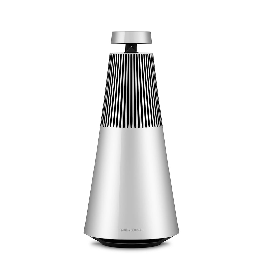 Beosound 2 with The Google Voice Assistant Natural