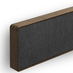 Beosound Stage Smoked Oak/Grey