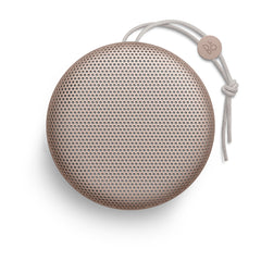 Beoplay A1 Sandstone