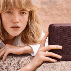 Beoplay P6 Chestnut