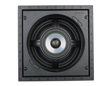 HiFi BY DESIGN  In-Ceiling Speakers HBD-R6500