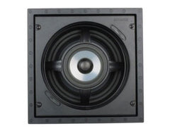 HiFi BY DESIGN In-Ceiling Speakers HBD-R4000