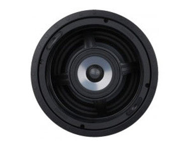 HiFi BY DESIGN  In-Ceiling Speakers HBD-R6900