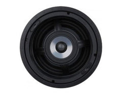 HiFi BY DESIGN In-Ceiling Speakers HBD-R4500