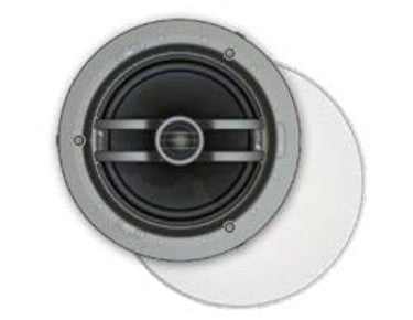 Niles HD Series In-Ceiling Speakers