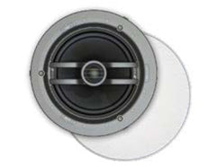 HiFi BY DESIGN In-Ceiling Speakers HBD-PX800