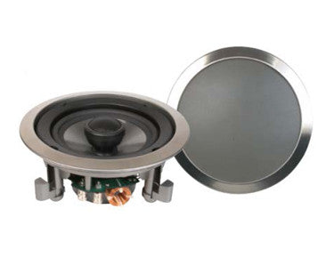 Stainless Steel Ceiling Speakers