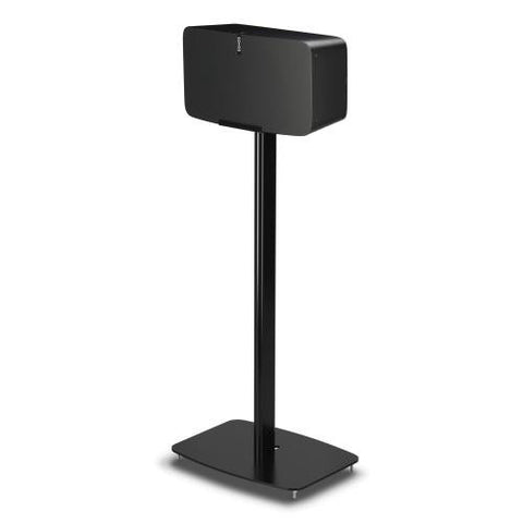 Sonos Play:5 Gen 2 Floor Stand Black (Single)
