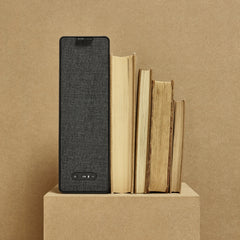 Sonos Bookshelf Speaker - Black